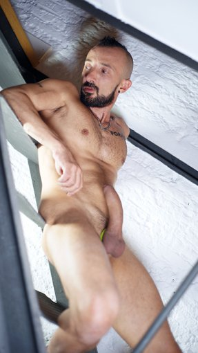 vhat gay sexo madrid