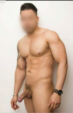 grandes pajas gay escort playa del ingles