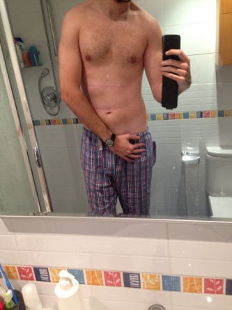 follando en la sauna escort masculino cordoba