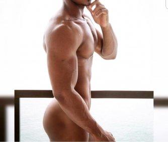 Cristian puertorique