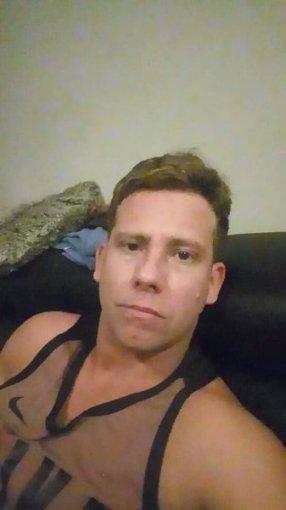 Max_profile