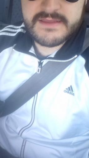 Jaime Alejandro