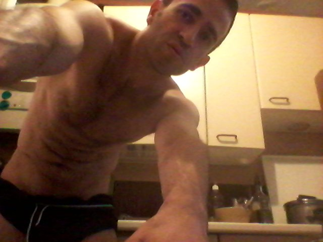 soloindependientes escorts chat gay barcelona