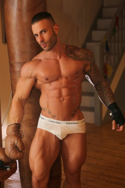follar gratis madrid gay escort cancun
