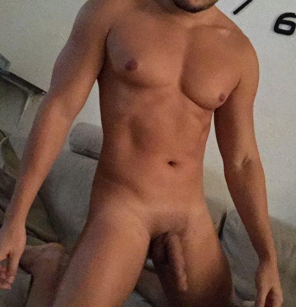 escort masculinos gay pajas rapidas