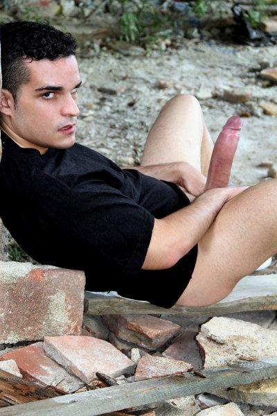 córdoba escort gay escort playa del ingles
