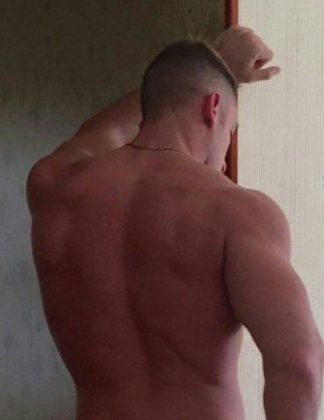 escort culturista escort gay superdotati