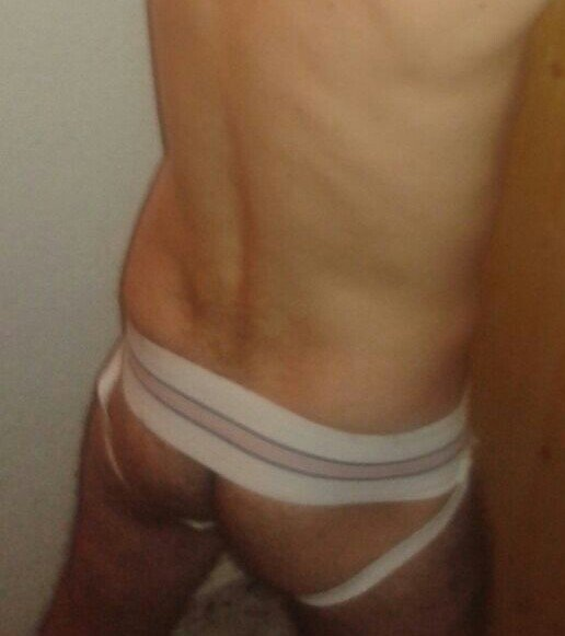xgay escorts independientes a domicilio