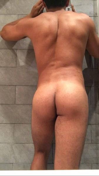porno gay spanish escort masculino zona norte