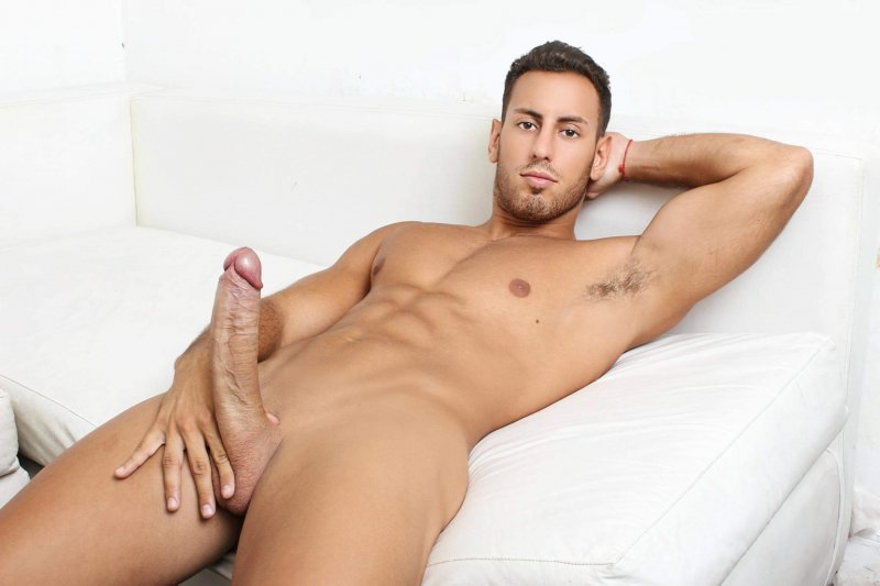 sextreff trøndelag no escort homo