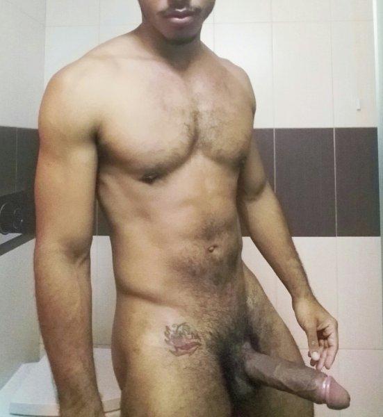 sitios de escort locura gay