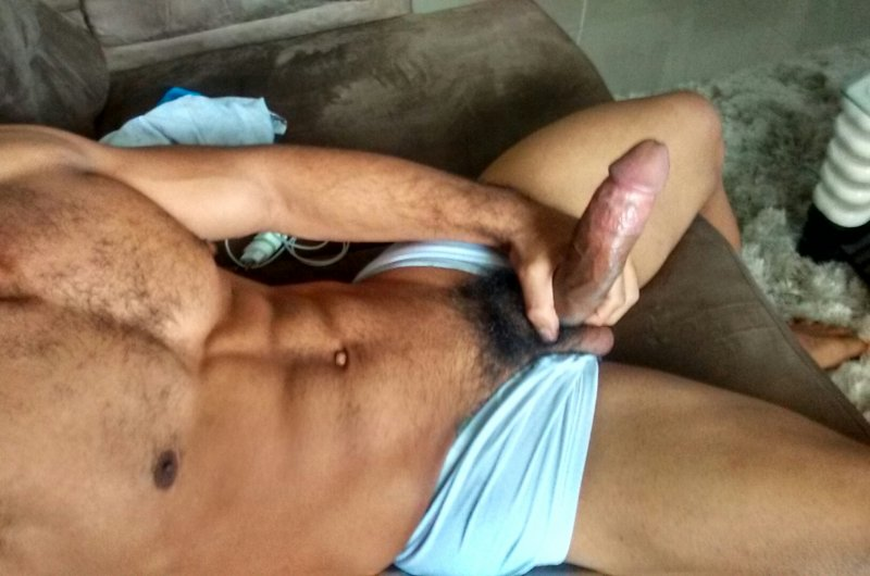 porno antiguo gratis escort madrid gay