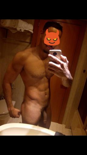 pablo_hetero