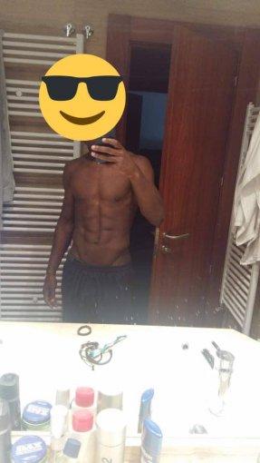 AfricanoXXL