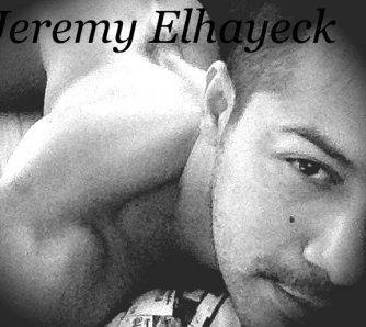 jeremy elhayeck